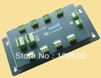 24 channel DMX Driver PXL24-1-576