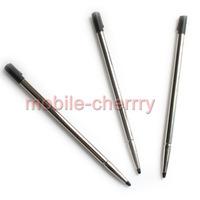 3pcs PDA Stylus touch Pen for Palm Tungsten E / E2 With ball pen