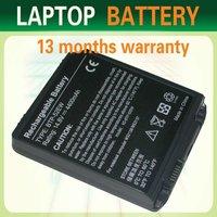 BTP52EW, BTP89BM, BTP90BM, BTP-52EW,BTP-89BM  For Acer Laptop Batteries