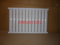 Household wall radiator bed-plate steel ingot ladder radiator radiator-fan heater