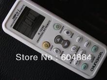 wholesale air conditioner remote control
