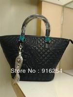 2013 New Fashion Designer Famous Brand Name Women Messenger Bag Vintage Handbag High Quality Leather Women's Clutches