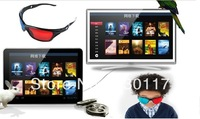 Lenovo A7000 Quad Core 1.2GHz  HDMI Bluetooth Camera 2.0MP