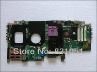 Stock,new original integrated DDR3 laptop motherboard/mainboard G72GX 60-nx9mb110-b03 For ASUS  100% tested 45 days warranty