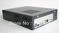 Free shipping Intel I3-3110M RAM 2G DDR3 HDD 320G Intel MINI PC