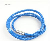 FREE SHIPMENT fashion 2013 top selling cheap braided bracelet