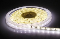DHL FREE SHIPPING Water Proof 5m 300 LED 3528 SMD 12V flexible light 60 led/m,LED strip, white/warm white/blue/green/red/yellow