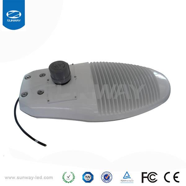 Tecnologia alemã e rua levou sistema de controle de luz e rua Projeto de LED Light & módulo de luz de rua levou(China (Mainland))