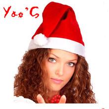 cheap santa clause hat