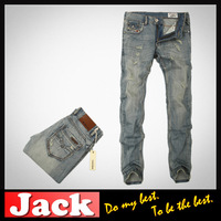hot , hot sales Free shipping ,100% cotton, 2013 hot sales designer brand men jeans denim pants trouser 73