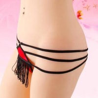 supernova sale 2014  quick dry slipknot panties sexy lingerie