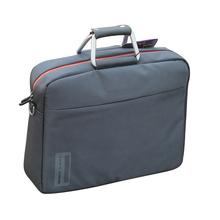 laptop bag fashion promotion