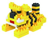 loz blocks  models & building toys plastic children Enlighten  Construction Brick  free Shipping Christmas gift No.9318 90pcs