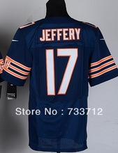 wholesale american jersey