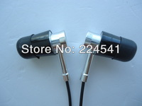 TDK TH-EB800 Stereo Earphone Metal Headphone in ear earphone