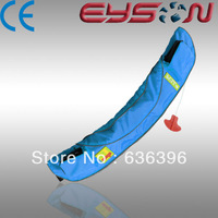 Hot sale and good quality CE/CCS approved dvr