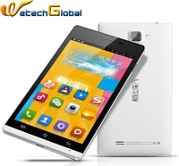 Cube Talk 5H A5300 MTK6589 Quad Core 3G WCDMA mobile phone 5.5'' HD Dual Camera Dual SIM Android 4.2.2 Bluetooth GPS FM 1GB/4GB