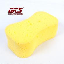 popular sponge broom