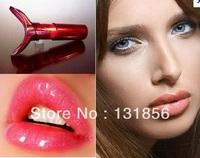 Lip pump / Lip Plumping Device Kit Enhance Lip fullness Smile Increase Lip Size