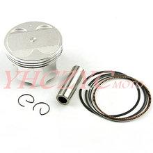 popular cylinder piston