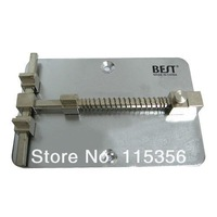 free shipping BEST platform A Maintenance tool fixtures with a mobile phone circuit boards