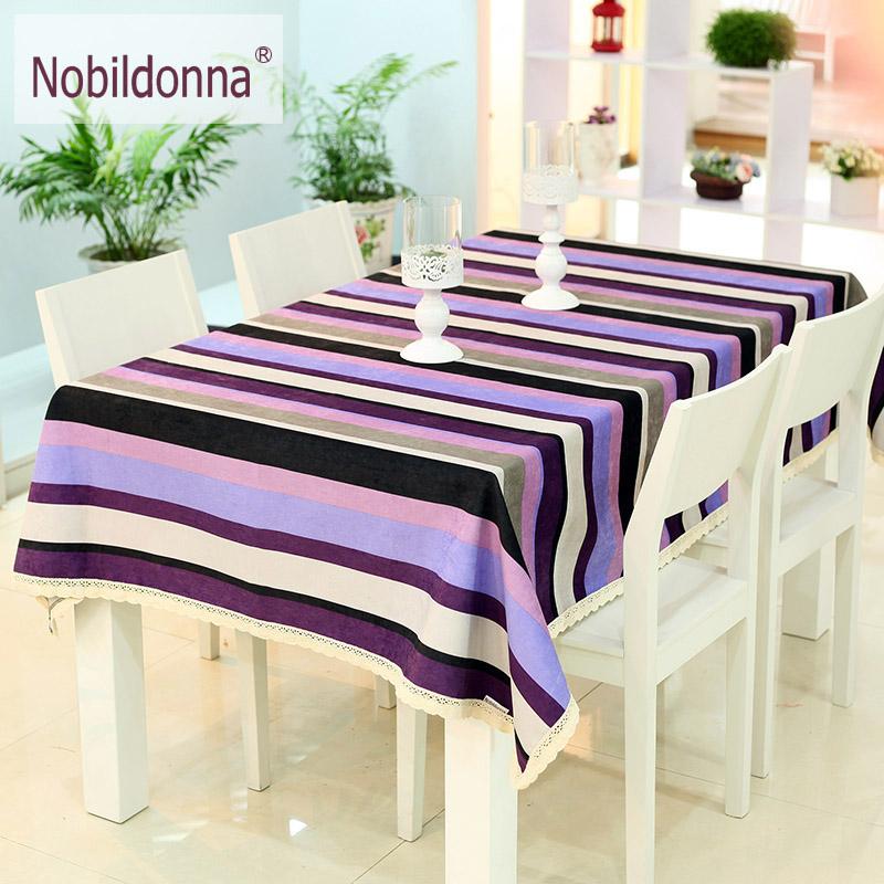 Online Get Cheap Sequin Table Linens -