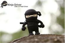 cheap pen driver 4gb