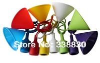 E27 Lamp Base FREE SHIPPING 50pcs/lot Cheap Decoration Light Accessory DIY Dining Room Light Pendant Lamp Hanging Lamp