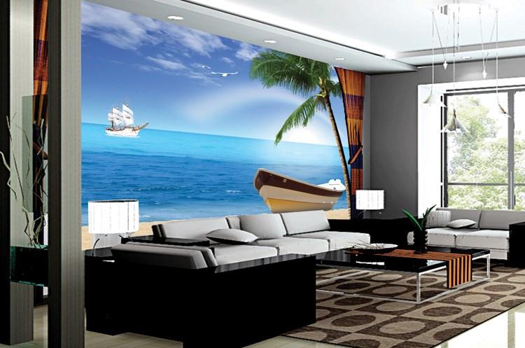 online get cheap cool bedroom wallpaper alibaba