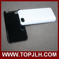 New! Sublimation cover for iPhone 5C