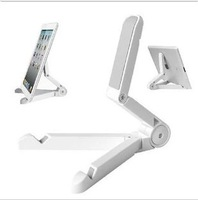 Up-4  for apple   accessories  for ipad   lounged mount  for SAMSUNG   7 - 10 tablet base