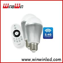 light bulbs dimmer promotion