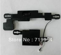 Free Shipping Brand New Internal Speaker For Dell Inspiron 15R N5110 Vostro 3550 V3550 Laptop P/N: 8J85X 08J85X Left & Right