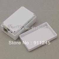 Supper Mini Telephone Recorder Micro SD Card Phone Voice Recorder