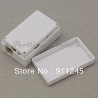 Supper Mini Telephone Recorder Micro SD Card Phone Voice Recorder