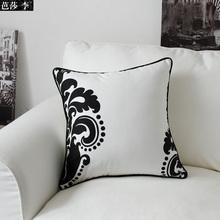 popular case pillow