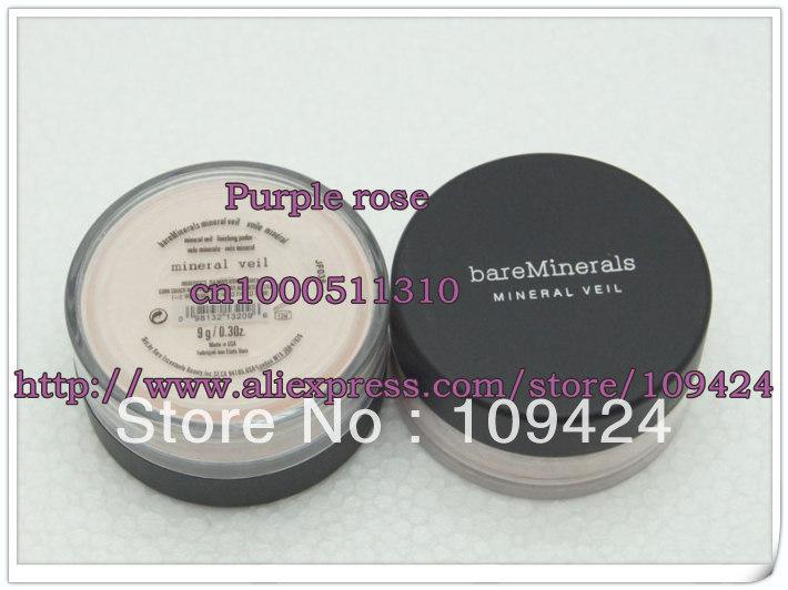 Пудра Makeup Spf15 9g 24pcs пудра makeup power 3 4 spf 15