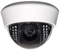 "Manufacturer of  good quality 1/3""SONY Efflo-E CCD OSD 650TVL dome camera + Free Shipping"