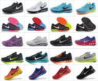 hot sale classic 2013 air shoes never out of stock running shoes colors original quality best price 36-45 free shipping