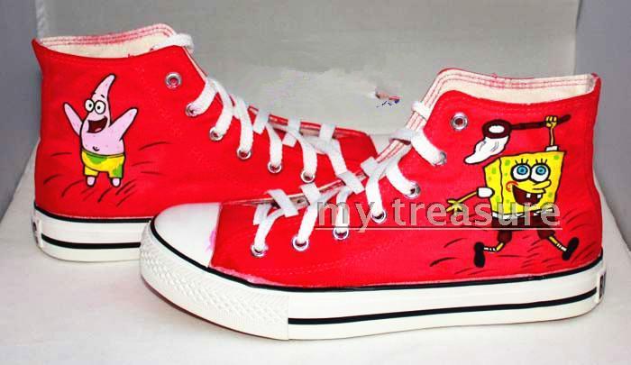 popular m shoes buy popular m shoes lots