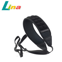 Thicken Decompression Massage Shoulder Strap Air Cushion Camera Neck Shoulder Strap Belt