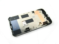 Full LCD Display+Touch Screen Digitizer+Frame for HTC Desire HD / A9191 / G10