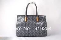 Brand 2013 fashion women designers handbags high quality shoulder bags for woman genuine  leather