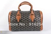 2013 Brand Women Tote Bag fashion women designers handbags high quality shoulder bags for woman