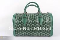Brand Women Tote Bag fashion women designers handbags high quality shoulder bags for woman