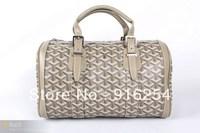 2013 woman designer handbags high quality shoulder bags famous brand leather hand bag