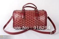 2013 fashion women designers handbags high quality shoulder bags for woman