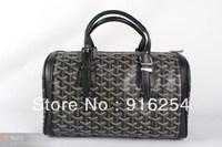 2013 Brand  fashion women designers handbags high quality shoulder bags for woman