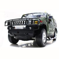 2013 Hot ! Free Shipping !! HUMMER Car Small Car Toy Alloy Diecast,Kids Educational Toys,Fashion Children MINI Car