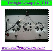 led ebay price